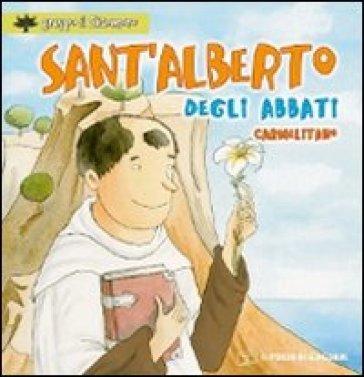 Sant'Alberto degli a...