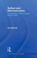 Sufism and Deconstruction