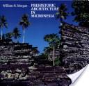Prehistoric Architecture in Micronesia