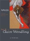 Aphrodite, n.3