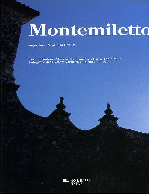 Montemiletto