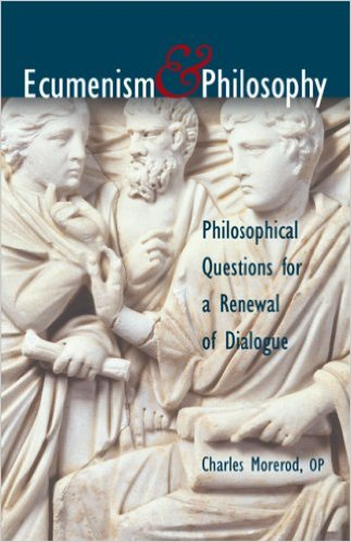 Ecumenism and Philosophy
