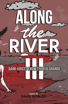 Along the River III