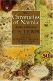 Selections from The Chronicles of Narnia, Audio Collection
