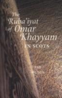 The Ruba'iyat of Oma...