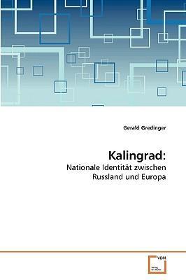 Kalingrad