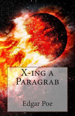 X-ing a Paragrab