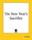 The New Year's Sacrifice