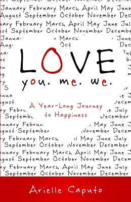 Love You Love Me Love We