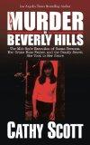 Murder in Beverly Hills