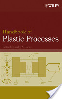 Handbook of Plastic Processes