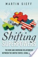 Shifting superpowers