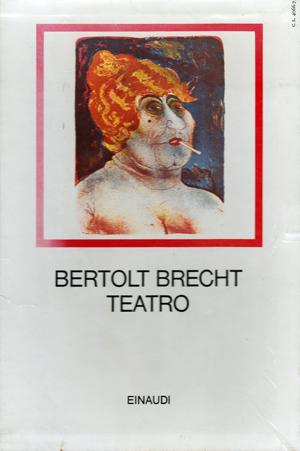 Teatro (IV volumi)