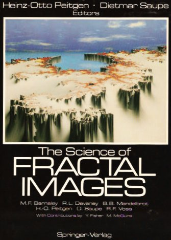 Science of Factal Images