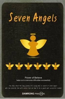 Seven Angels