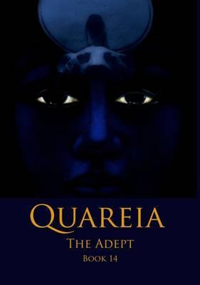 Quareia The Adept