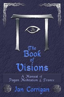 The Book Of Visions