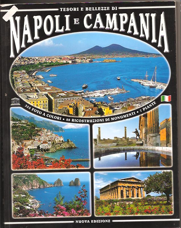 Napoli e Campania