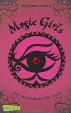 Magic Girls, Band 1