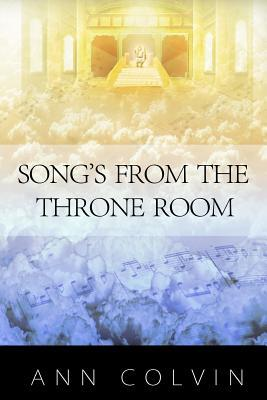 Songs from the Throne Room