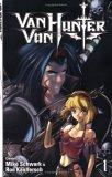 Van Von Hunter vol. 1
