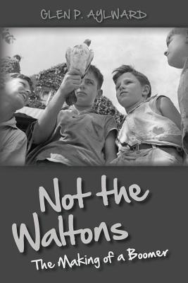 Not the Waltons