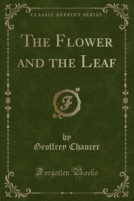 The Flower and the L...