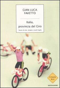 Italia, provincia de...