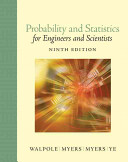 Probability and Stat...