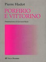 Porfirio e Vittorino
