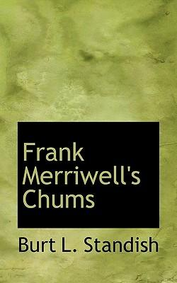 Frank Merriwell's Chums