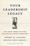 Your Leadership Lega...