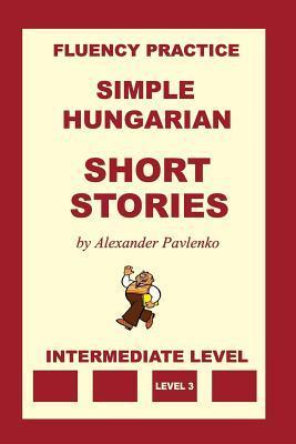 Simple Hungarian, Sh...