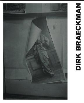 Dirk Braeckman