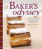 A Baker's Odyssey, includes DVD