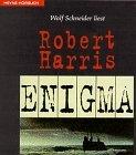 Enigma. 4 Cassetten.