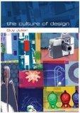 The Culture of Design