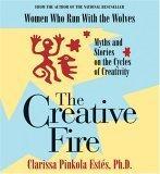 The Creative Fire