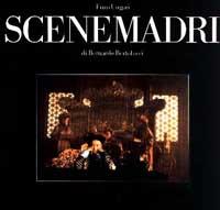 Scene madri