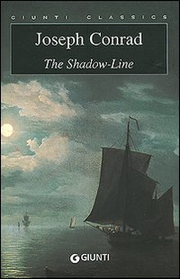 The Shadow-Line