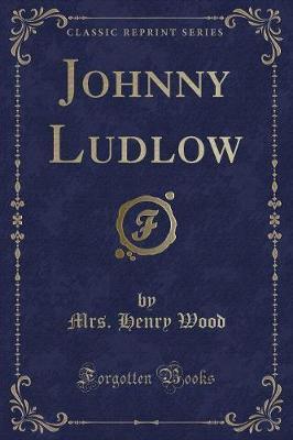 Johnny Ludlow (Class...