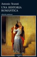 Una historia románt...