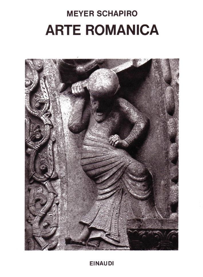 Arte romanica