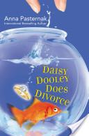 Daisy Dooley Does Divorce