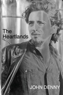The Heartlands