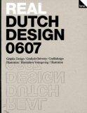 Real Dutch Design 0607