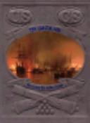 The Coastal War