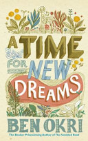 A Time for New Dream...