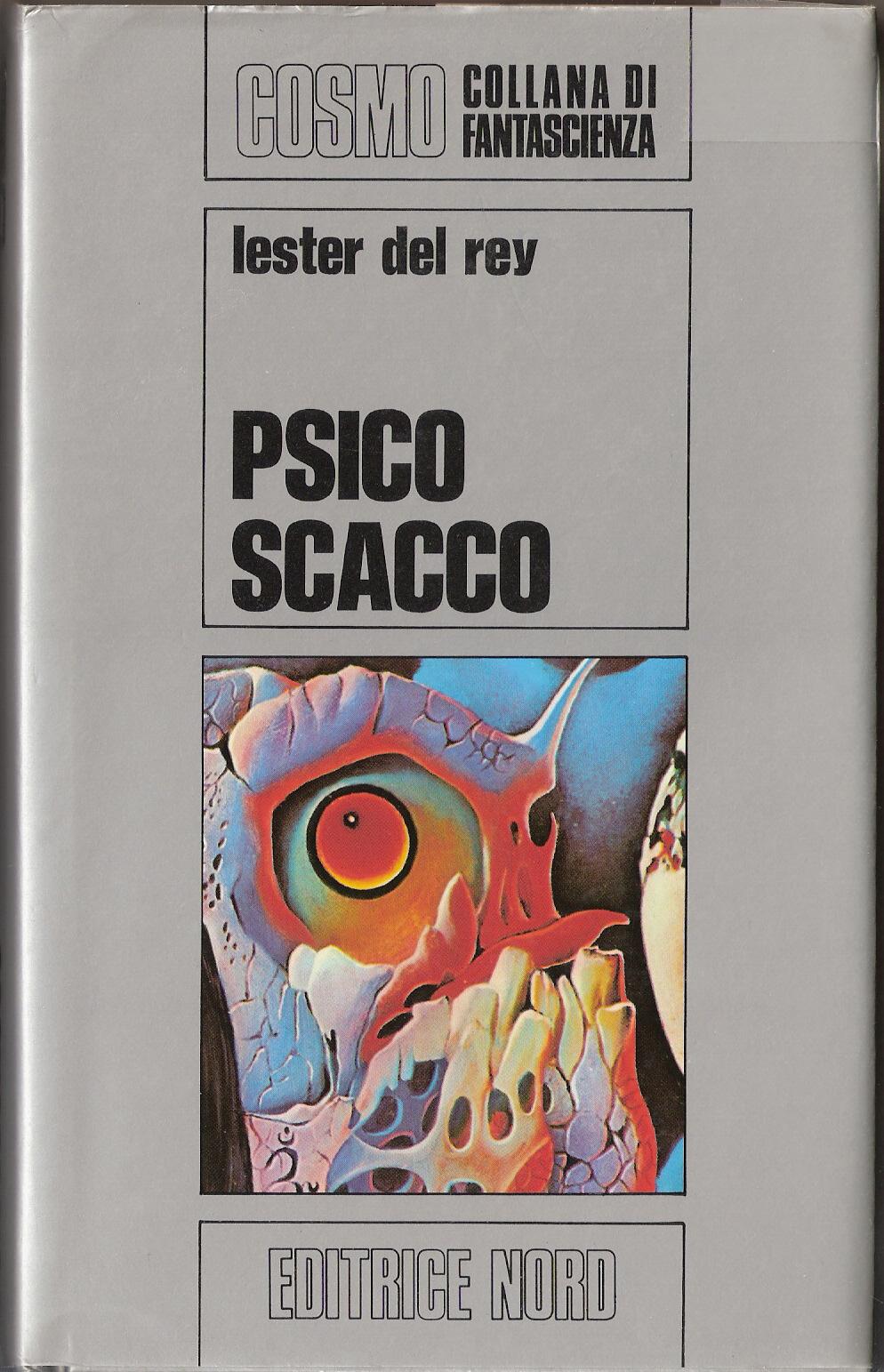 Psicoscacco