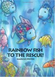 Rainbow Fish to the ...